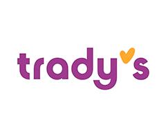 https://static.ofertia.com/comercios/tradys/profile-2135606770.v9.png