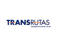 Transrutas