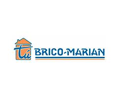 Tú Brico-Marian