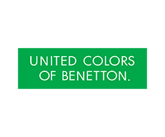 https://static.ofertia.com/comercios/united-colors-of-benetton/profile-1057240.v56.png