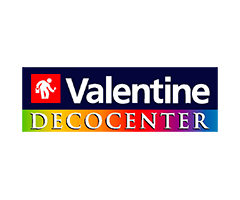 Valentine Decocenter