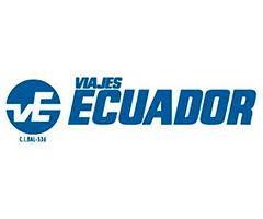 https://static.ofertia.com/comercios/viajes-ecuador/profile-73616764.v12.png