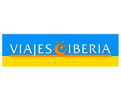 https://static.ofertia.com/comercios/viajes-iberia/profile-976619.v12.png