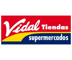 https://static.ofertia.com/comercios/vidal/profile-73618055.v12.png