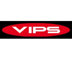 https://static.ofertia.com/comercios/vips/profile-73618349.v12.png