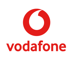 https://static.ofertia.com/comercios/vodafone/profile-1029941.v78.png