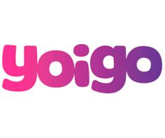 https://static.ofertia.com/comercios/yoigo/profile-1025174.v12.png
