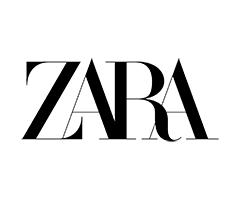 https://static.ofertia.com/comercios/zara/profile-984133.v112.png