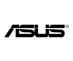 https://static.ofertia.com/marcas/asus/logo-288515134.v3.png
