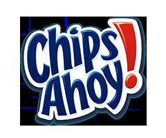 https://static.ofertia.com/marcas/chips-ahoy!/logo-400228424.v1.png