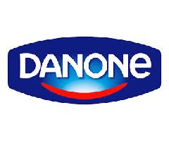 https://static.ofertia.com/marcas/danone/logo-288503464.v1.png