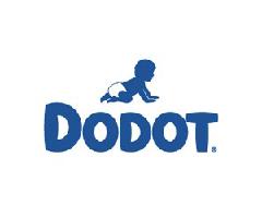 https://static.ofertia.com/marcas/dodot/logo-288524643.v2.png