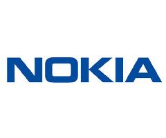 https://static.ofertia.com/marcas/nokia/logo-288536625.v2.png