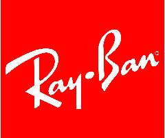 https://static.ofertia.com/marcas/ray-ban/logo-288540590.v2.png
