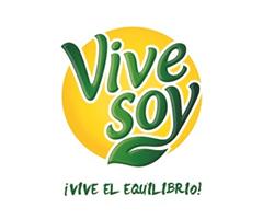 https://static.ofertia.com/marcas/vivesoy/logo-42929734.v44.png
